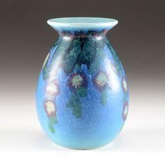 Vintage Rookwood Vase