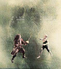 Wendy Peter Pan, Peter Pan 2003, Peter Pan Movie, Peter Pans, Peter Pan Imagines, Jeremy Sumpter, Peter Pan Quotes, Romantic Movie Quotes, Cartoons