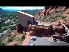 Sedona First Timers Guide: Our Top Ten Ideas for Things to See and Do | Passing Thru