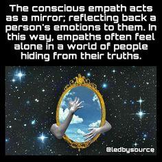 Spiritual Symbols, Spiritual Health, Spiritual Wisdom, Spiritual Awakening, Intuitive Empath, Empath Traits, Empath Abilities, Angel Guide, Emotional Awareness