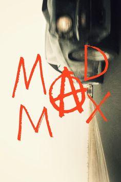 Mad Max Full Movie Online 1979