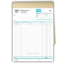 Invoice Books Custom Fair 691T Personalized Receipt Books  Color Collection  Receipt Books .