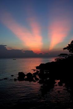 Malaysia Strait Of Malacca, Travel Pictures, Travel Pics, Without Borders, Exotic Places, Borneo, Kuala Lumpur, Southeast Asia, Singapore