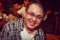 """""""Irmão mais velho é mais que um ídolo, é um amigo pra toda vida !""""  Happy B day !!! 🎈🎂🎈 @fay.charles  @vicky_photos_infantis https://www.facebook.com/vickyphotosinfantis http://websta.me/n/vicky_photos_infantis https://www.pinterest.com/vickydfay https://www.flickr.com/vickyphotosinfantis"""