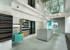 230 beste afbeeldingen van viewonretail & minimalism retail