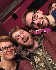 「Say cheese! #Berlin」
