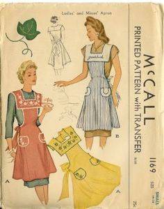 eBay Selling Coach: Collecting and Selling Vintage Sewing Patterns