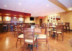 #clarionhotel, #hotel, #Milwaukee, #Wisconsin, #placestovisit, #bucketlist, #pool, #gym, #relax, #vacation