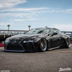 Full feature of centralpinesam in the works Stay tuned Photo by nlpkaienshiba Lexus Sports Car, Lexus Cars, Cool Sports Cars, Sport Cars, Lexus Lc, Japan Cars, Stance Nation, Expensive Cars, Nissan Skyline