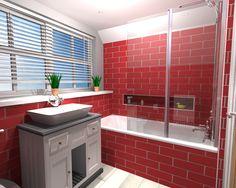Contemporary Art Websites Bathroom Design Service Balinea Ltd Maidstone Kent Balinea Virtual Bathroom Designs Pinterest Bathroom and Design