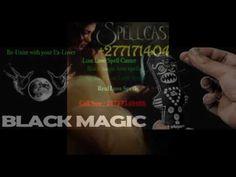 Indiana,love spells 0027717140486 in Arkansas,Illinois, California,Color. Arkansas, Connecticut, Illinois, Indiana Love, California Colors, Black Magic Spells, Lost Love Spells, Colorado, Love Spell Caster