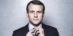 Dove investire se vince Emmanuel Macron le presidenziali francesi?