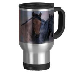 >>>The best place          Wild Horses Travel Mug           Wild Horses Travel Mug lowest price for you. In addition you can compare price with another store and read helpful reviews. BuyThis Deals          Wild Horses Travel Mug Here a great deal...Cleck Hot Deals >>> http://www.zazzle.com/wild_horses_travel_mug-168787114960174998?rf=238627982471231924&zbar=1&tc=terrest