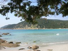 #calasinzias #sardinia #summer #2014 #villagranito  http://en.luxuryholidaysinsardinia.com/home-details/villa-granito