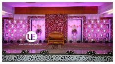 Birthday Event# Wedding Event# Cooperative Event# Sangeeth Event # Mehndhi Event# Photography and Videography Simple Stage Decorations, Engagement Stage Decoration, Marriage Decoration, Wedding Stage Decorations, Backdrop Decorations, Flower Decorations, Reception Stage Decor, Wedding Stage Backdrop, Wedding Stage Design