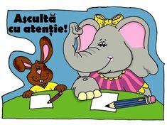 Preschool Classroom, Classroom Organization, Winnie The Pooh, Disney Characters, Fictional Characters, Family Guy, Activities, Guys, Mary