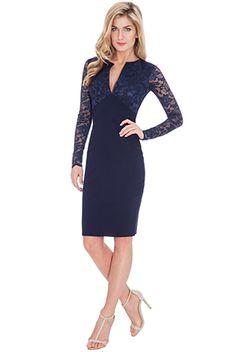 MyAccount-HighRES Dresses For Work, Fashion, Moda, Fashion Styles, Fashion Illustrations