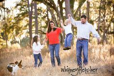 Nashville Photography www.whitneyfletcherphotography.com Family Photography Franklin Family Photographer