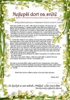 Svatební noviny – Sekerka Tomáš Frank Costello, Let It Be, Wedding, Mariage, Weddings, Marriage, Casamento