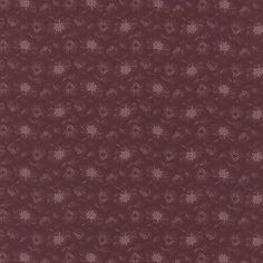 Ville Fleurie Bordeaux 13765 21 Purple