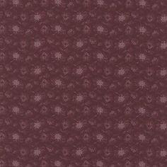Ville Fleurie Bordeaux 13765 21 Purple