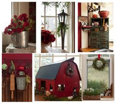 16 Best Primitive Country Decorating Images In 2013