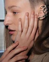 CND rule the runway at New York Fashion Week!  http://www.beautyguild.com/news.asp?article=2554
