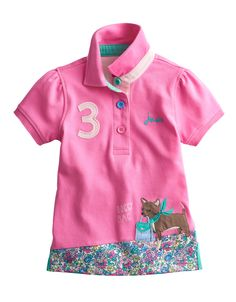 sneakers for cheap bfeb4 b975b 26 Best Joules Back to School images   Back to School, First ...