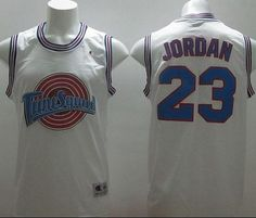 huge selection of 60d85 b4969 20 Best Cheap michael jordan 45 jersey for sale,discount ...