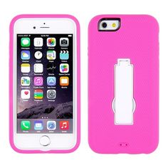 "Apple iPhone 6 (5.5"") - $7.00 #onselz"