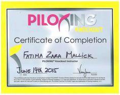 FZM is Pakistan's only Piloxing knockout instructor  #fzm #fatimazaramallick #boutiquefitness #fzmstyle #personaltrainer #karachi #bootcamps #personaltraining  #zumba #piloxing #kickboxing #pilates #barre #aquazumba #insanity #dancefitness #zumbastep #weights #bodysculpt #yogalates #ballet #gymnastics #calisthenics — with Fatima Zara Mallick.