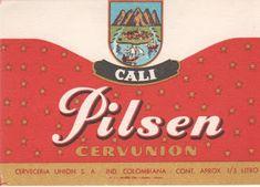 1967 Recuento publicitario Cervunion