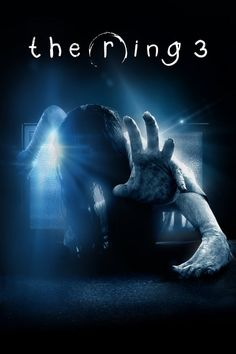 Watch Free Rings : HD Free Movie Julia Becomes Worried About Her Boyfriend, Holt When He Explores The Dark Urban Legend Of A Mysterious. Film 2017, Streaming Hd, Streaming Movies, Top Movies, Movies To Watch, Imdb Movies, Netflix Movies, Samara, Movie Theater