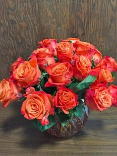 Buy romantic & stunning Valentine's Day Roses from Season's Minot. Shop our stunning collection of flowers, gifts, Valentine bouquets, and much more. Valentine Bouquet, Flower Shops, Flower Delivery, Amazing Flowers, Fresh Flowers, Searching, Bouquets, Valentines Day, Wedding Flowers