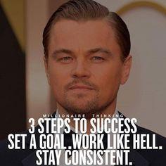 101 Success Citações Isso vai ajudar você perseguir seus sonhos Sucesso - / 101 Success Quotes That Will Help You Chase Your Dreams Success -