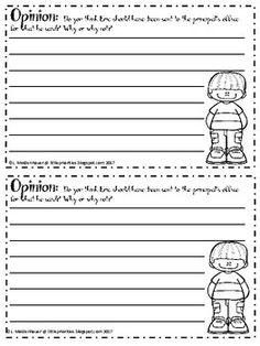 List Poem Template | Pinterest | Classroom freebies, Writing ideas ...