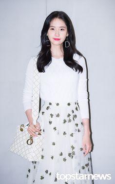[HD포토] 소녀시대(SNSD) 윤아 강남에 윤아꽃이 피었네 #윤아 #민효린 #김혜수 #설리