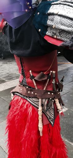 Carnaval Victorian, Unique, Handmade, Dresses, Fashion, Carnival, Vestidos, Moda, Hand Made