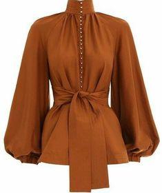 Tops For Women wholesale t shirts backstreet boys shirt – dearlly Muslim Fashion, Modest Fashion, Hijab Fashion, Fashion Dresses, Fashion Hair, Look Fashion, Womens Fashion, Fashion Design, Classy Fashion