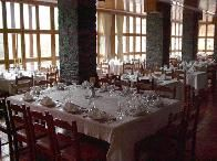 """Restaurante O Geadas @ Bragança, recomendado pelo chef José Cordeiro, no guia """"Where Chefs Eat"""""""