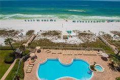 20 best destin condos images vacation rentals condos destin florida rh pinterest com