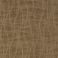 stainmaster active family holly springs starfish berber indoor carpet 7l55800726 - Carpet Tiles Lowes