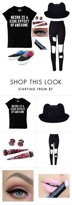 """Random #280"" by kailyn-corey ❤ liked on Polyvore featuring мода, Converse, Fiebiger, women's clothing, women, female, woman, misses и juniors"