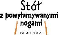 http://www.stolzpowylamywanyminogami.com.pl/muminki,c160.html