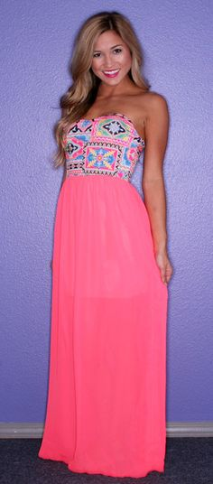 love the colors...just needs a white cardi or jean crop jacket...