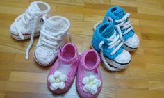 baby shoes for girls ;D