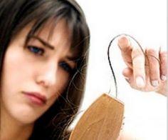 Hair Loss Tips,Chemotherapy Hair Loss,Chemotherapy Without Hair Loss,Why Does Chemo Cause Hair Loss,How To Deal With Hair Loss From Chemotherapy,Losi