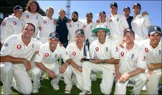 Cricket Score, Cricket News, Cricket Schedule, Cricket England, Watch Live Cricket, Tv Watch, Scores, Google, Free