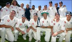 Google Image Result for http://img.thesun.co.uk/multimedia/archive/00459/England_cricket_459031a.jpg