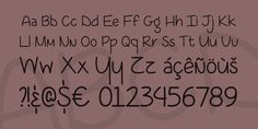 Coffee At Midnight Demo Font · 1001 Fonts